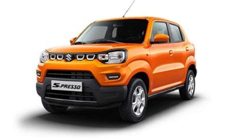 Maruti Suzuki Price Hike