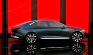 New Tata Sedan (1)