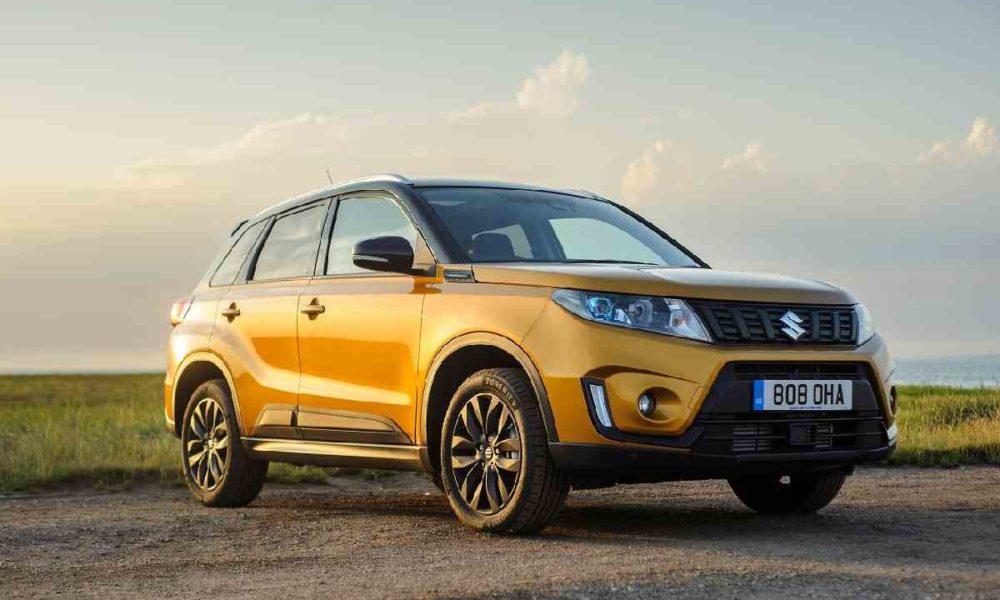 https://www.indiacarnews.com/wp-content/uploads/2019/12/Suzuki-Vitara-Hybrid-1000x600.jpg