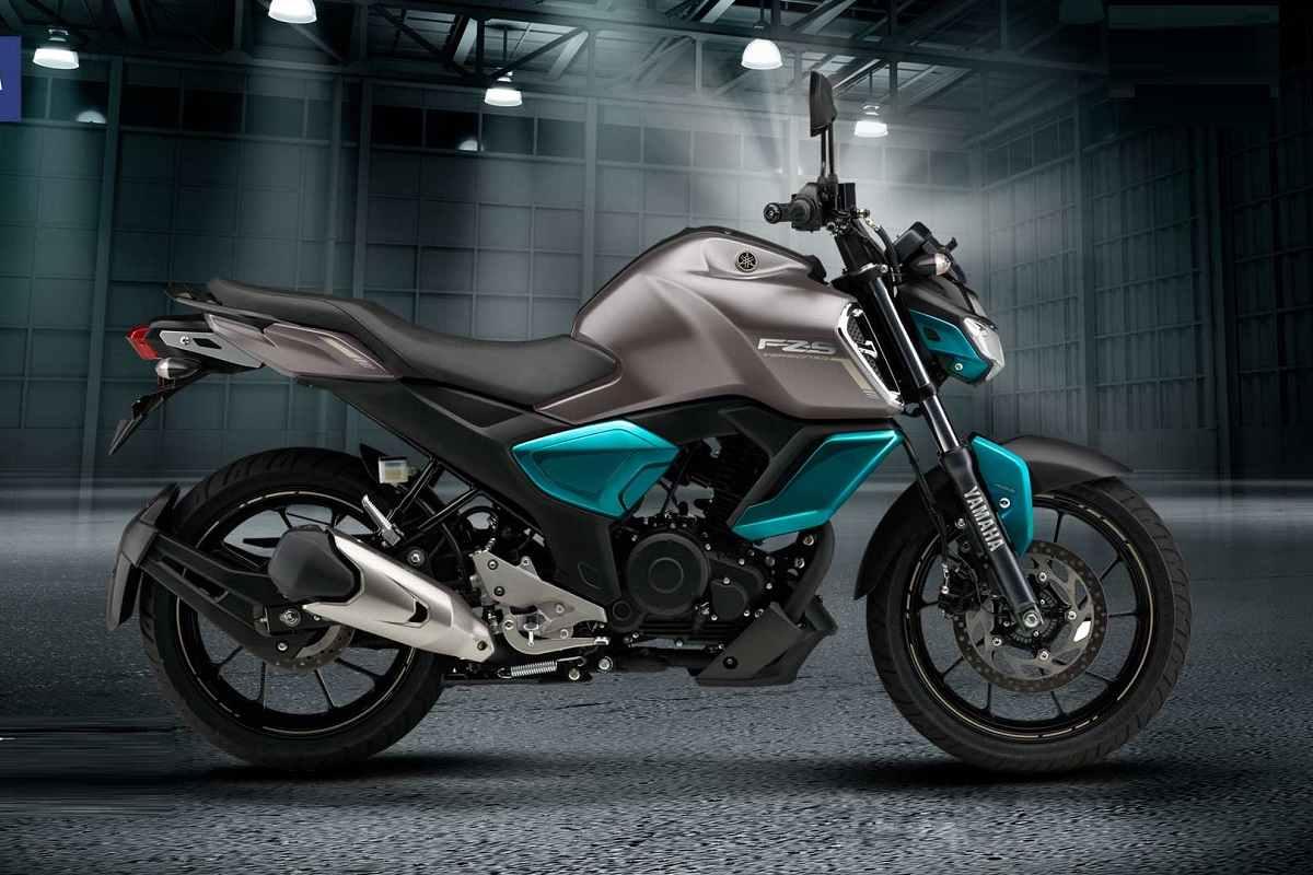 Over 7,700 Yamaha FZ FI, FZ-S FI Recalled – Here's Why
