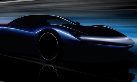 Mahindra Funster EV Concept_1