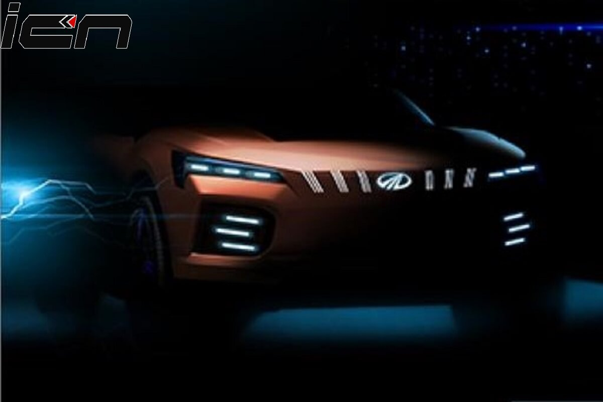 All-New Mahindra XUV500, Scorpio Launch In 2021 – Details Here