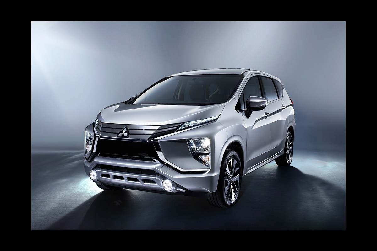 Mitsubishi Plans New India Innings With Kia Seltos, Toyota Fortuner Rivals