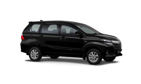 New Toyota MPV India (1)