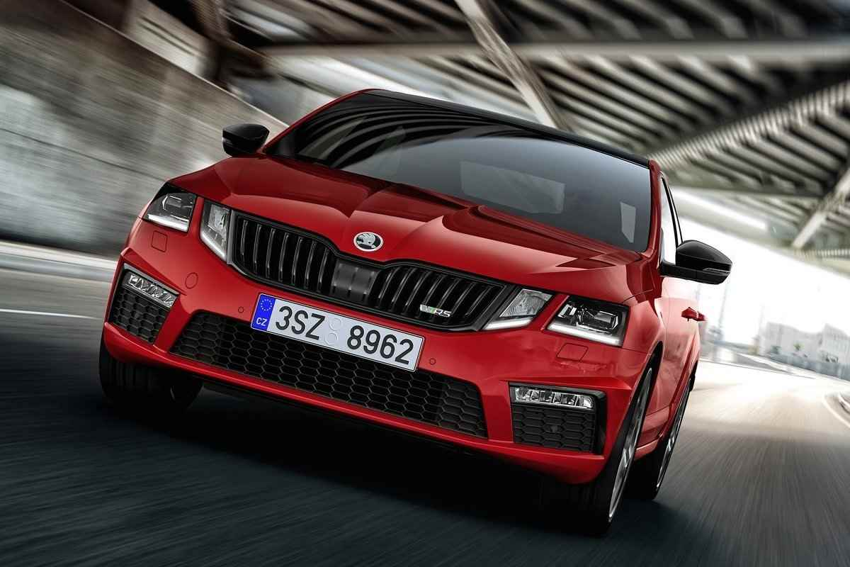 5 New Skoda Cars To Launch This Year