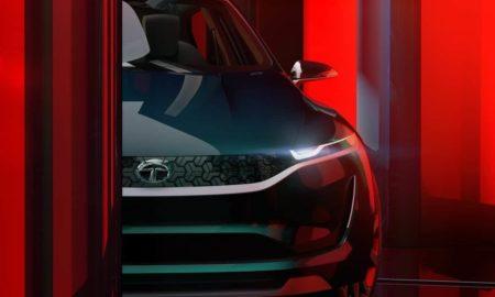 Tata Electric Cars