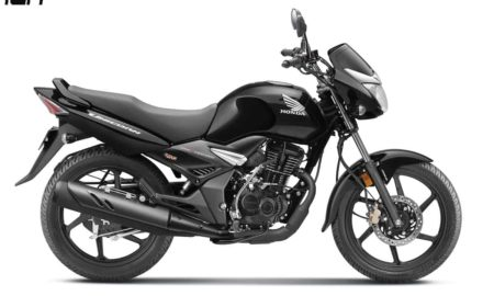 2020 Honda Unicorn BS6 Price