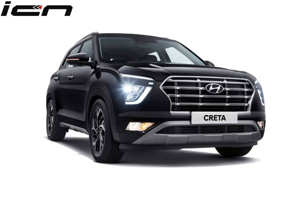 New Creta to Brezza Facelift – 5 New SUVs Launching in 2 Months