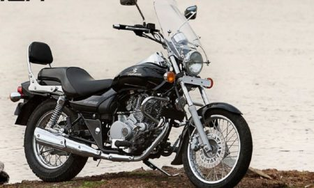 BS6 Bajaj Avenger Prices