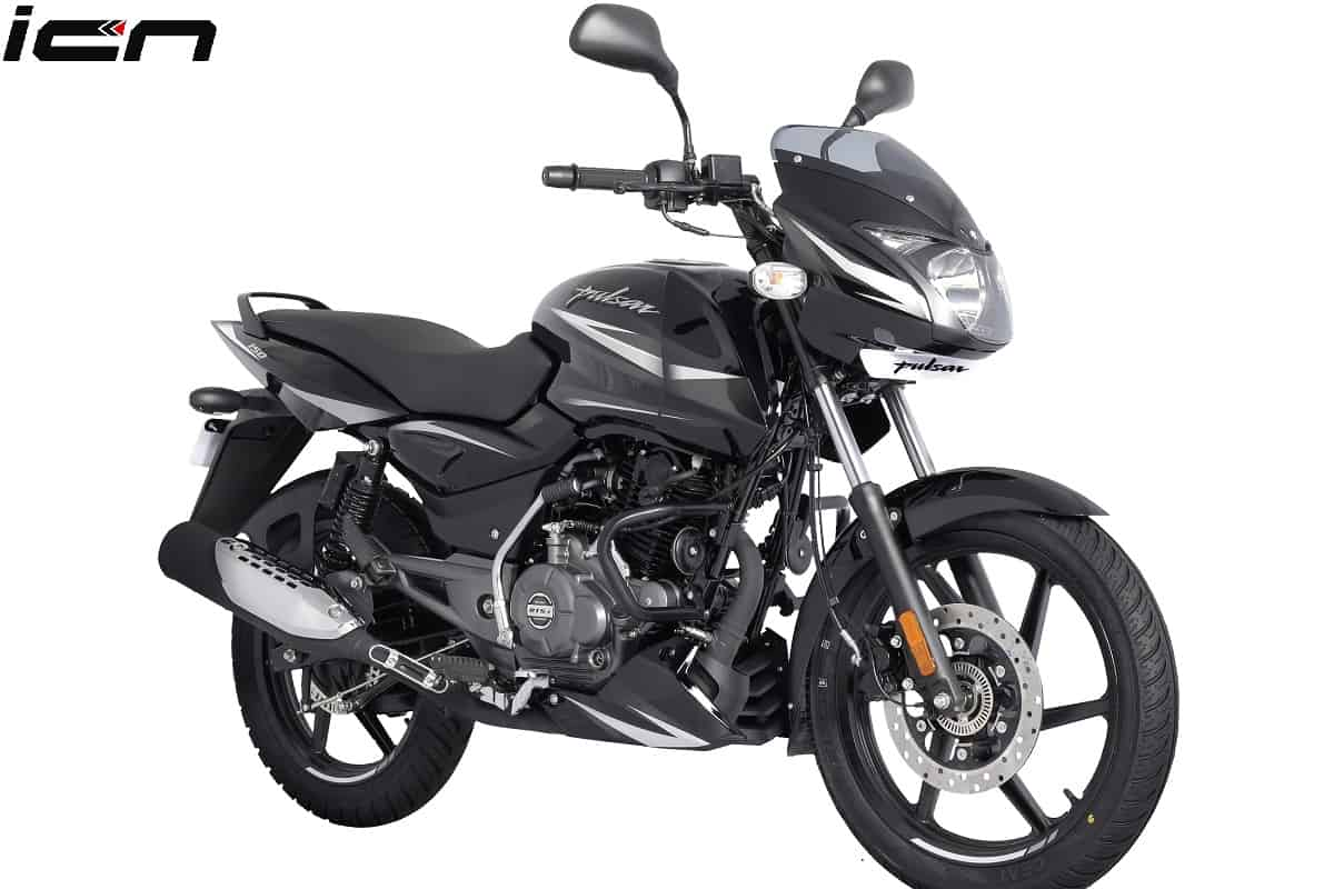 BS6 Bajaj Pulsar 150 Price
