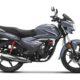 BS6 Honda Shine Price