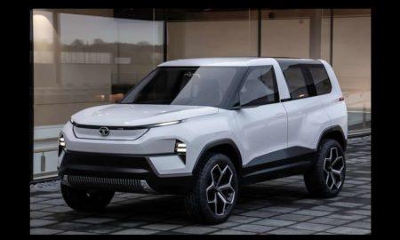 Tata Sierra Concept (2)