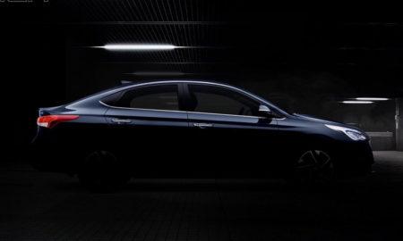 2020 Hyundai Verna Specs