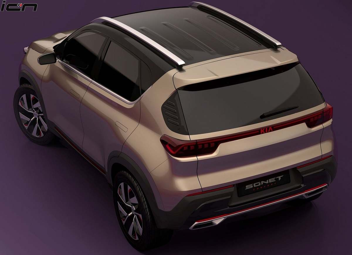 5 Upcoming Affordable Cars To Offer Sunroof