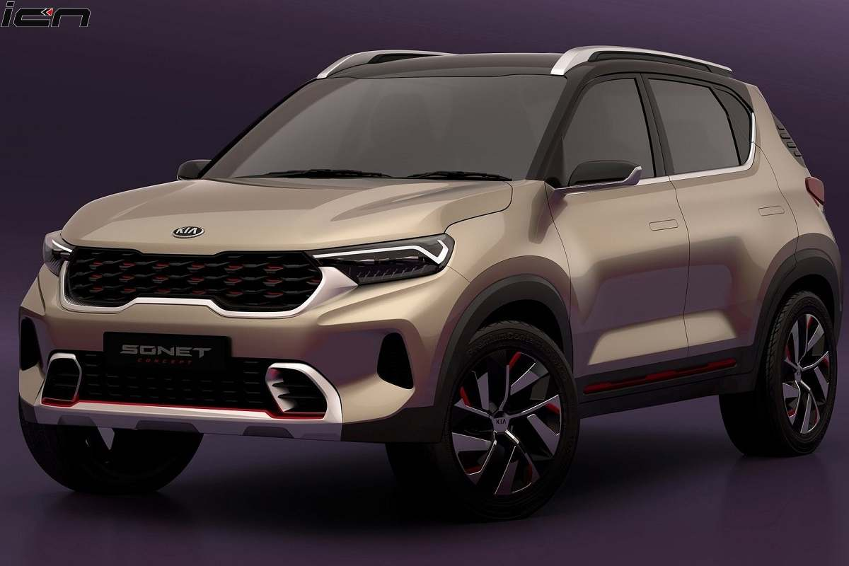 3 New Compact SUVs To Launch Before Diwali 2020