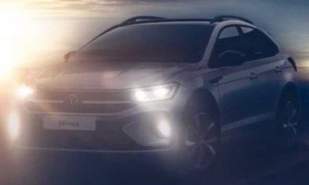 Volkswagen Nivus Teaser (1)