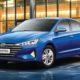BS6 Hyundai Elantra Diesel Price