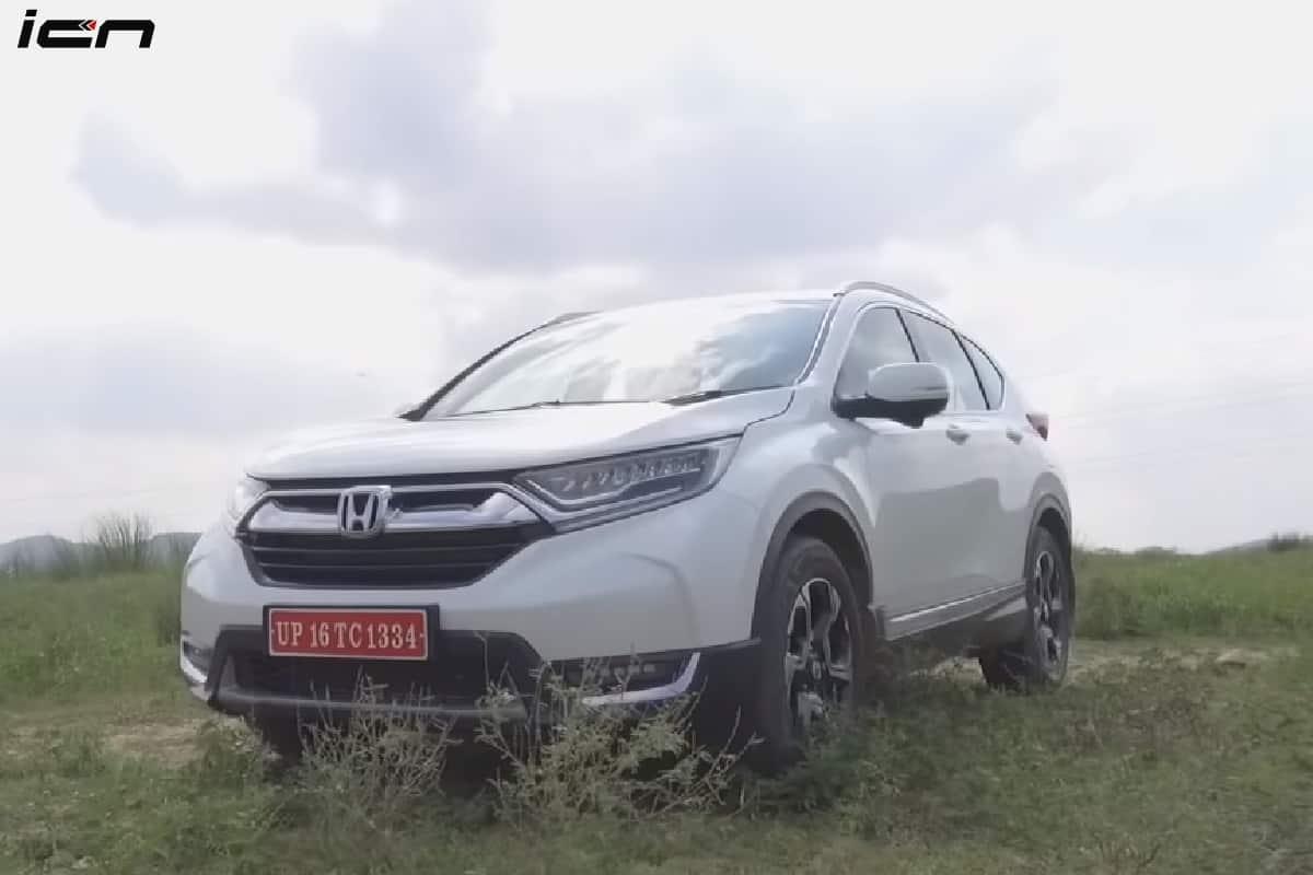 Honda BR-V, Accord, Civic Diesel, CR-V Diesel Discontinued?