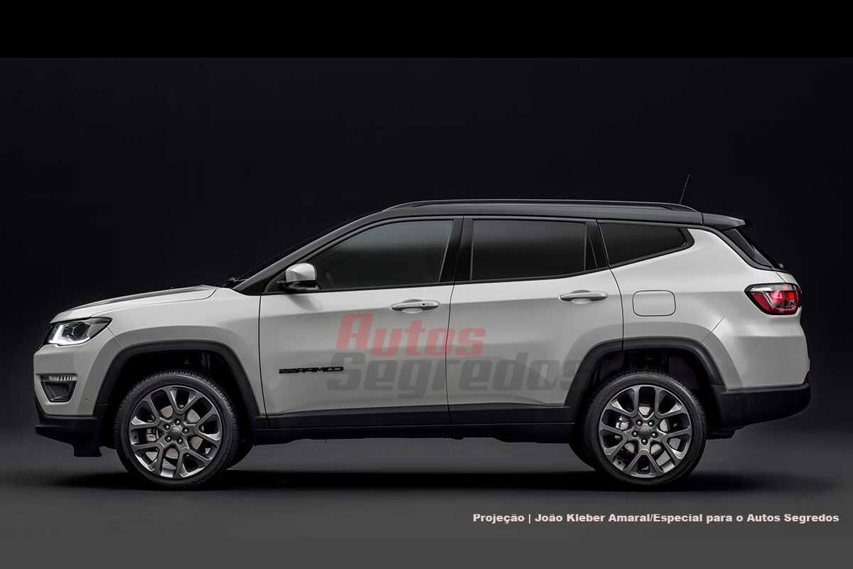 Jeep Grand Compass 7-Seater Rendered (1)
