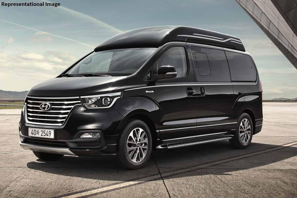 Hyundai MPV (Maruti Ertiga Rival) Launch In 2021 – Report