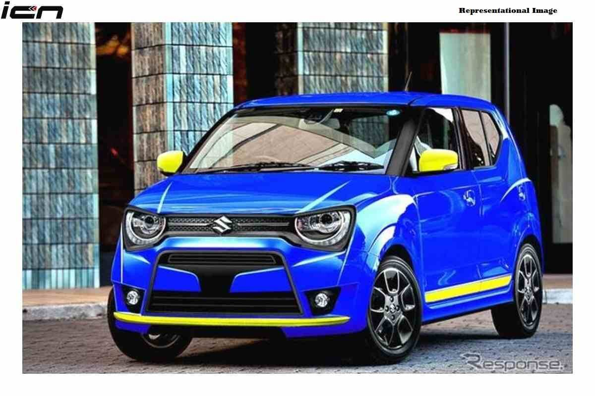 Upcoming Small Cars That Will Be Priced Below Rs 5 Lakh