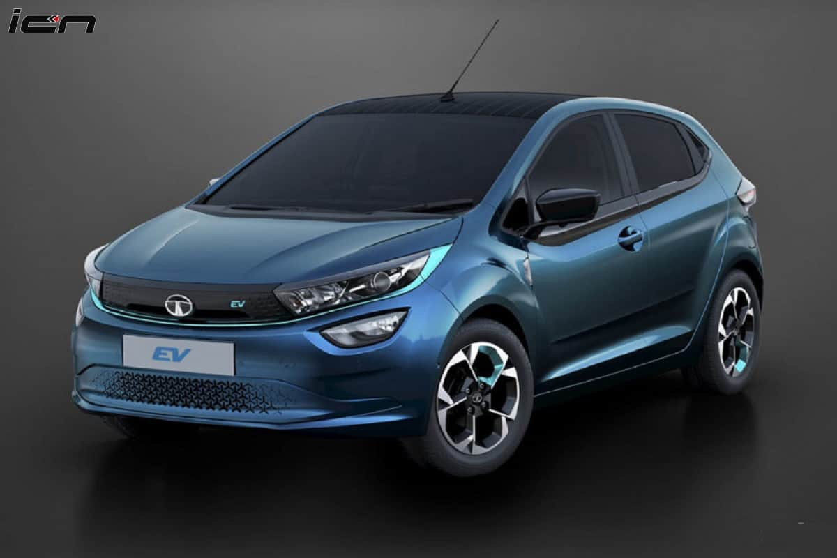 Tata Motors to Launch 5 Cars Within 12 Months