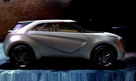 Hyundai S-Presso Rival