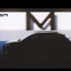 Nissan Magnite New Teaser