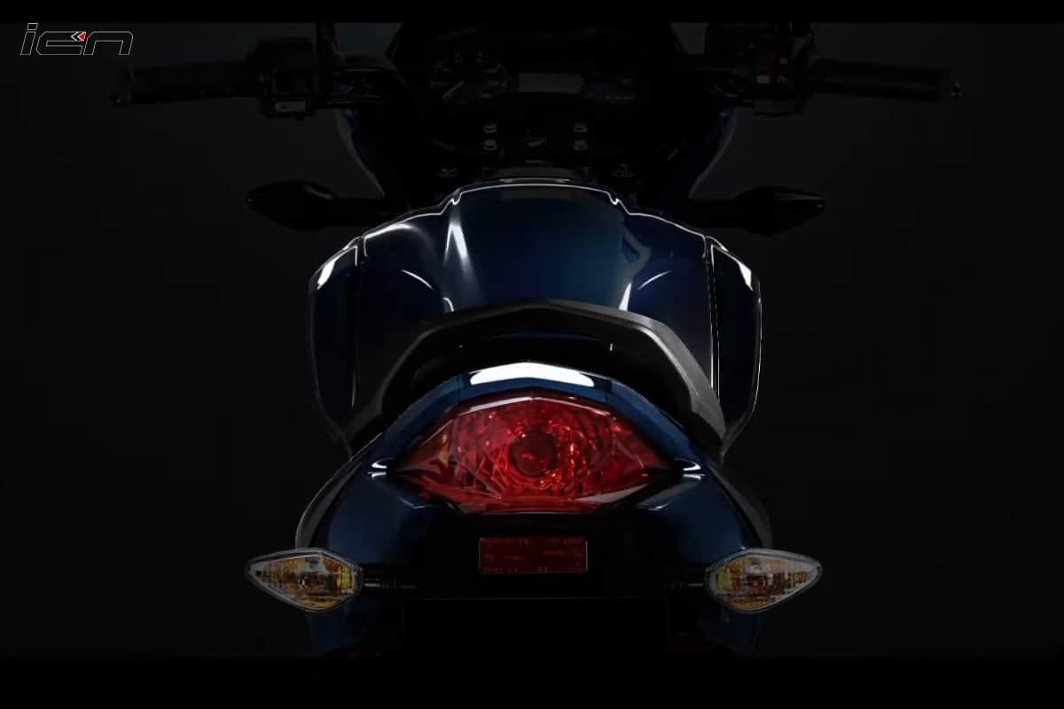 2020 Honda Livo BS6 Features