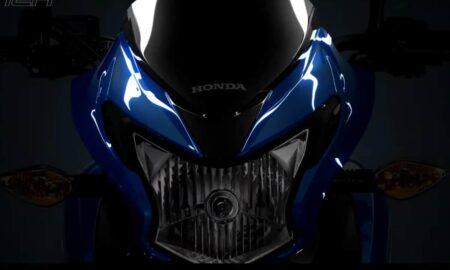2020 Honda Livo BS6 Price