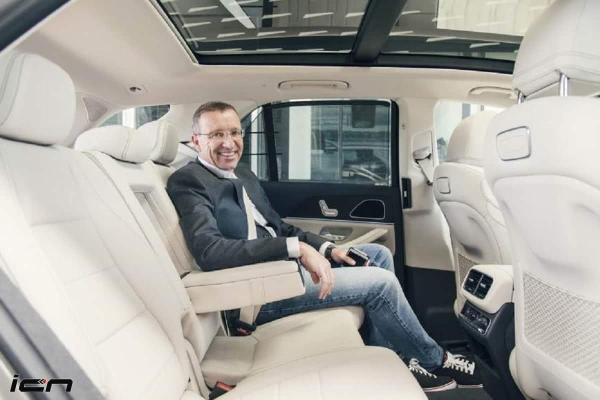 Mercedes-Benz GLE Gets 2 New Variants – Prices & Details