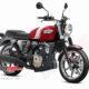 Bajaj Triumph Bike Launch