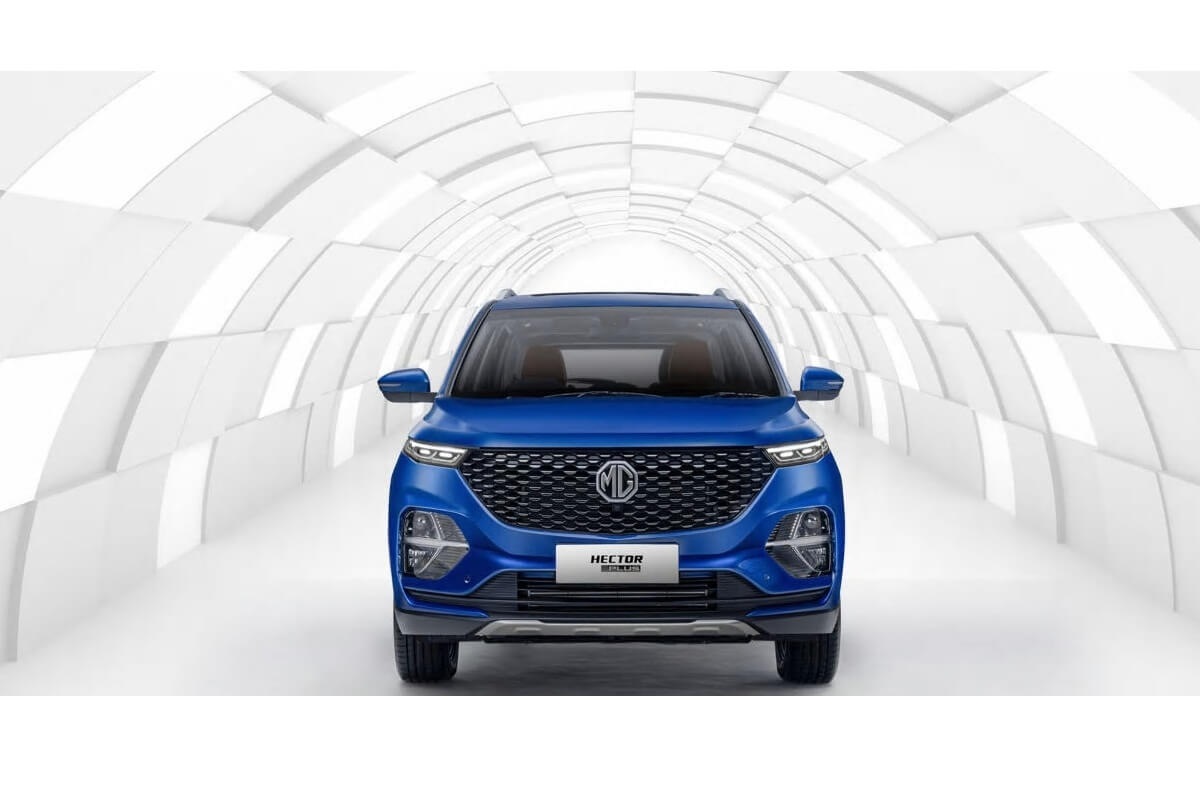 MG Hector Plus Listed (1)