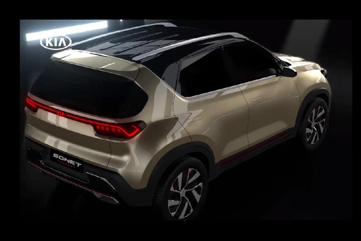 SUV Launches 2020 Diwali