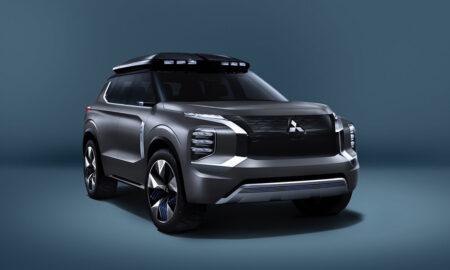 Mitsubishi Engelberg Tourer concept (1)