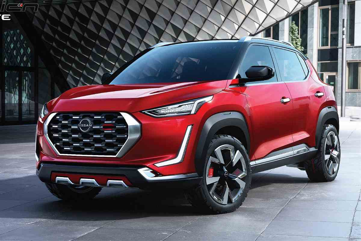5 Confirmed Compact Suv Launches By Early 2021